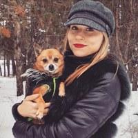Фото профиля Елены Осиповой