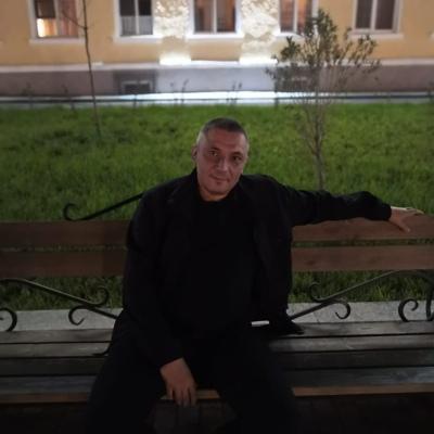 Сергей, 39, Serov