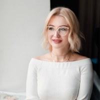 Фото Oksana Merkulova