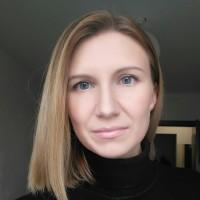Шахова Елена