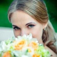 Личная фотография Анастасии Абрамовой ВКонтакте