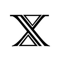 Логотип Нижегородский Экспериментальный Театр NEXT