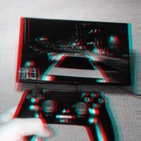 Фото Playstation Zhezkazgan
