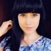 Lena Spiridonova