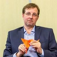 Фото Ильи Ельцова