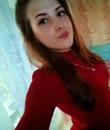 Татьяна Здоровцева