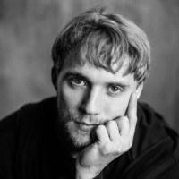 Личная фотография Виталия Васильева ВКонтакте