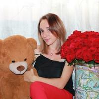 Humenna Olga