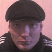 Фотография профиля Витали Шаронова ВКонтакте