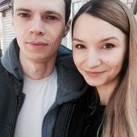 Фото профиля Ирины Гусаровой