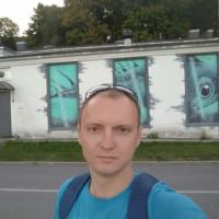 Алексеев Андрей