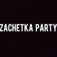 ZACHETKA PARTY / Ulan-Ude