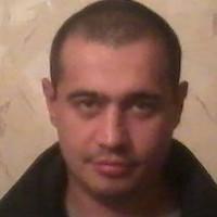Yuriy Shutenko