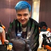 Фотография профиля Романа Кушнарёва ВКонтакте