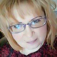 Личная фотография Натальи Молдовановой ВКонтакте