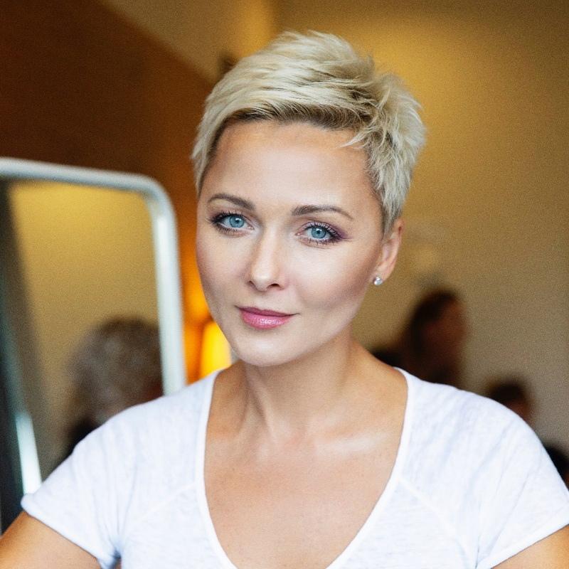 Сегодня день рождения отмечает Повереннова Дарья Владимировна.
