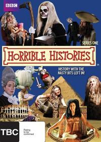 Horrible histories vicious vikings pdf editor online