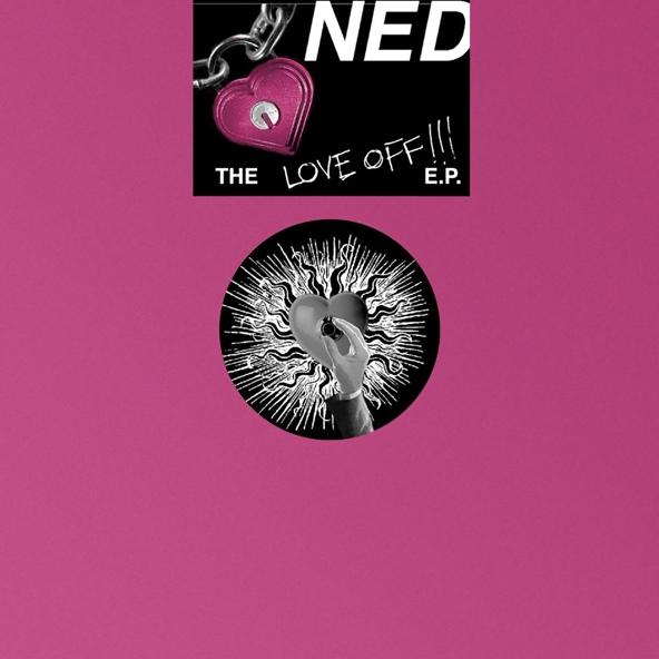 Va Bene - Ned