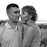 Фото Олеси Ефимовой ВКонтакте