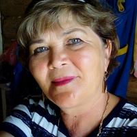 Кусяпкулова Светлана (Ахметова)