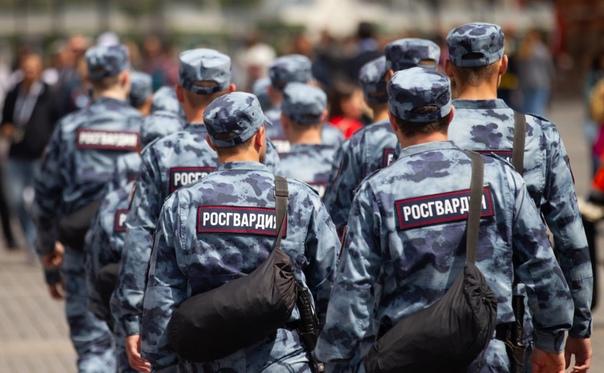 ⚡В Дзержинске неизвестный похитил 8-летнего ребёнк...