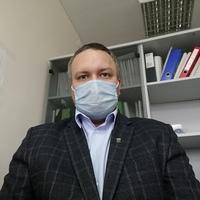Фото Влада Белова