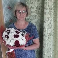 Дуркина Ольга (Бабикова)
