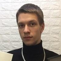 Василий Дубовик