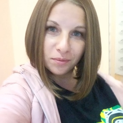 Лера Макарова