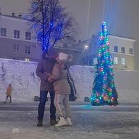 Фото профиля Екатерины Павловой-Непшы