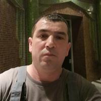 Одилжон Каххоров