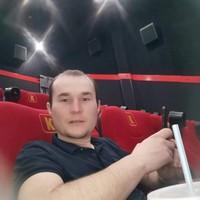 Гарипов Айрат