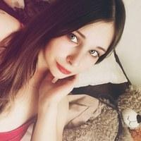 Ирина Логачева