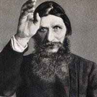 Михаил Янко