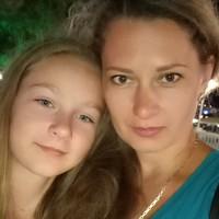 Маленкова Ольга