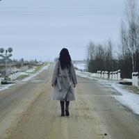 Фото профиля Кристины Новиковой