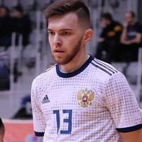 Николай Шистеров