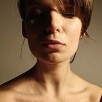 Личная фотография Варвары Фроловой ВКонтакте