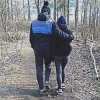 Фотография Марии Кульковой ВКонтакте