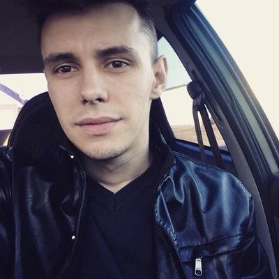 Артем Журавлев