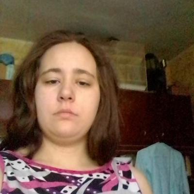 Екатерина Судурова