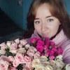 Люба Сергеева