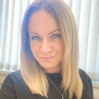 Фотография профиля Светланы Чебаевой ВКонтакте