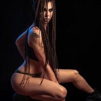 Natalia Filin