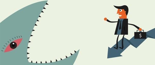 8 ошибок при открытии своего дела! Запуск