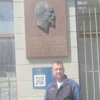 Крымзин Дмитрий
