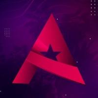 ANTARES TRADE OFFICIAL | Антарес Трейд