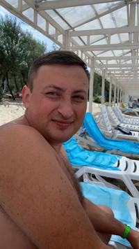 Столяр Алексей