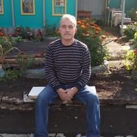 Паймухин Петр