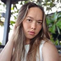 Фото профиля Натальи Романовой
